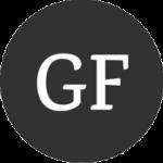 Georges Fourmond