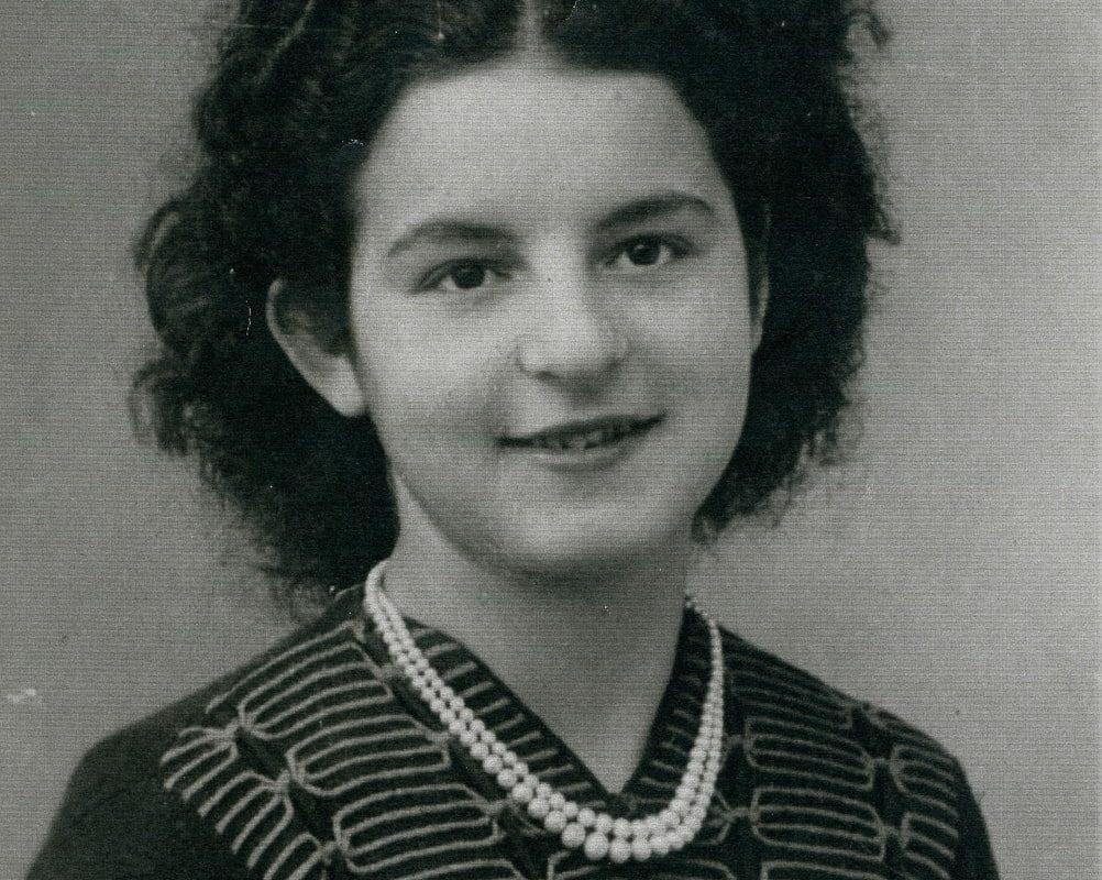 Esther Torres