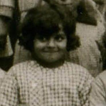 Louise Torres