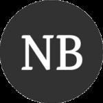 Nelson Blin