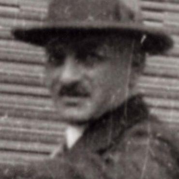 Léon Hanau