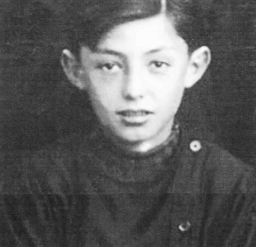 Serge Guerstein